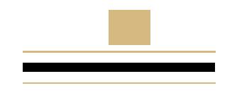 finefeatherheads-logo