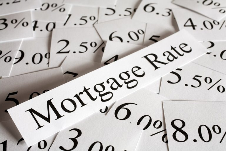 A conceptual look at variable mortgage rates
