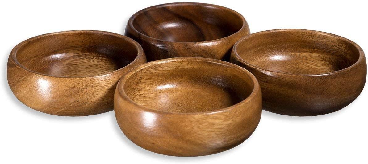 acacia-wood-hand-carved-bowl-set