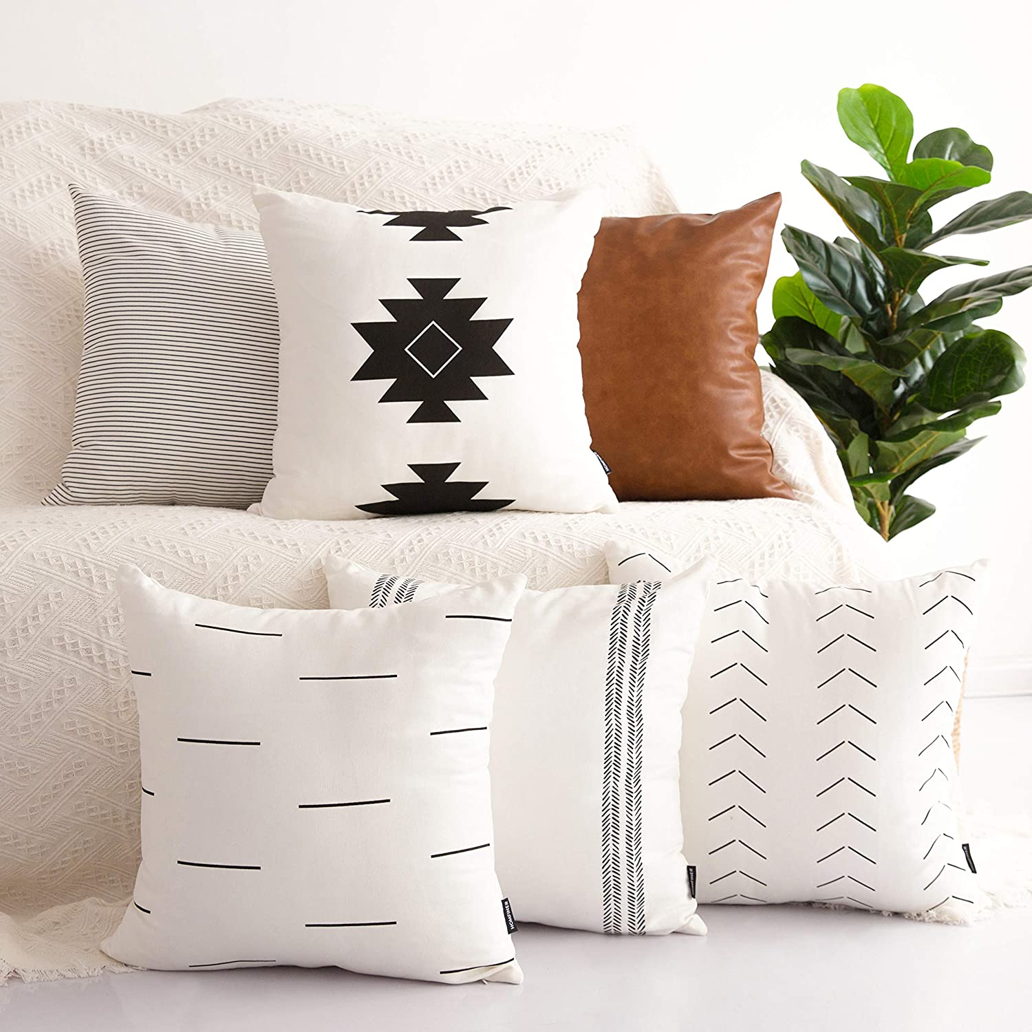 decorative-throw-pillow-covers-for-couch