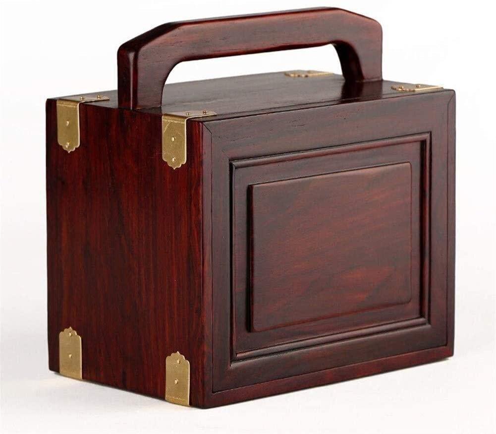 jewelry-organizer-box