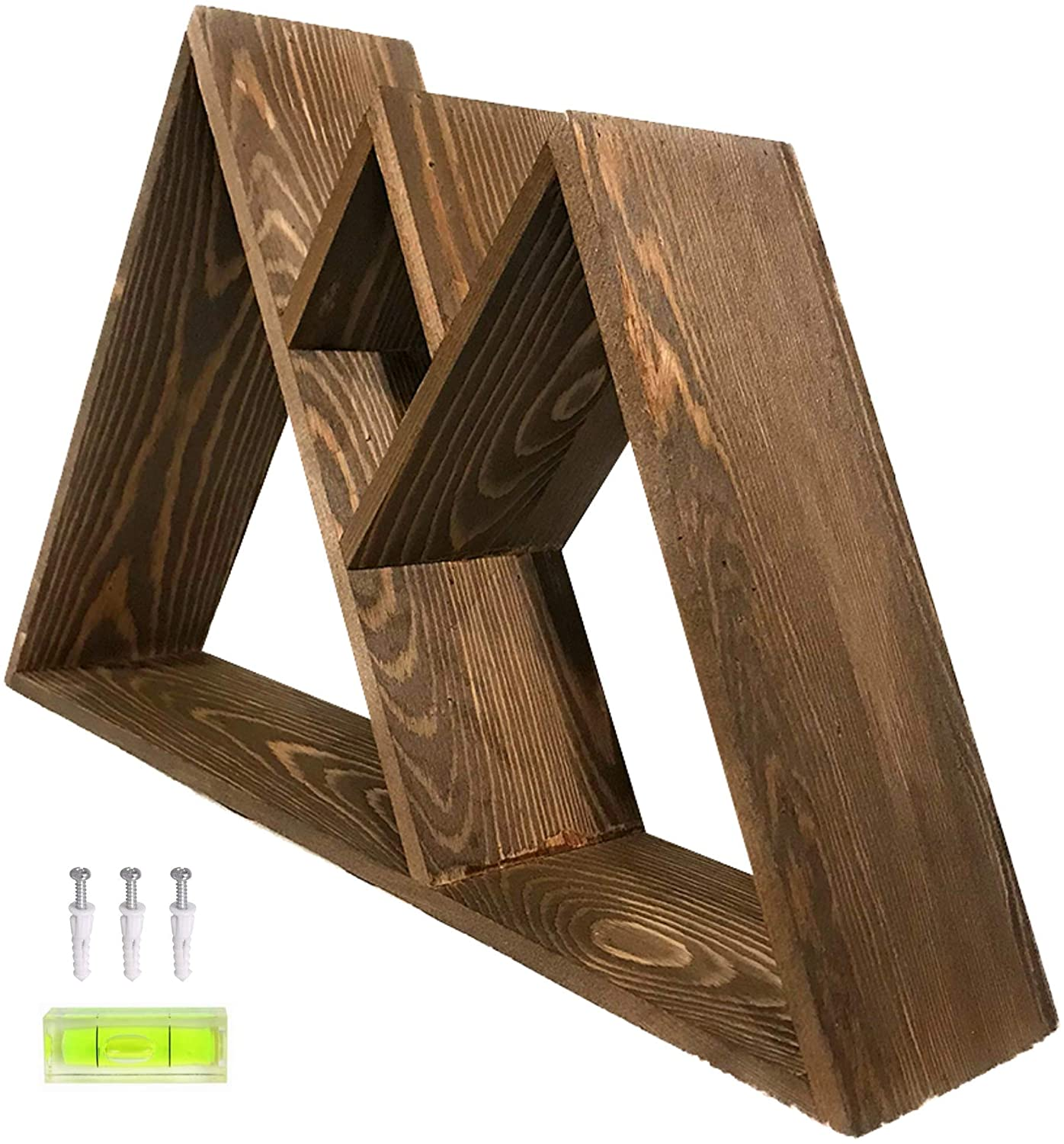 floating-mountain-decor-for-wall-or-table-top