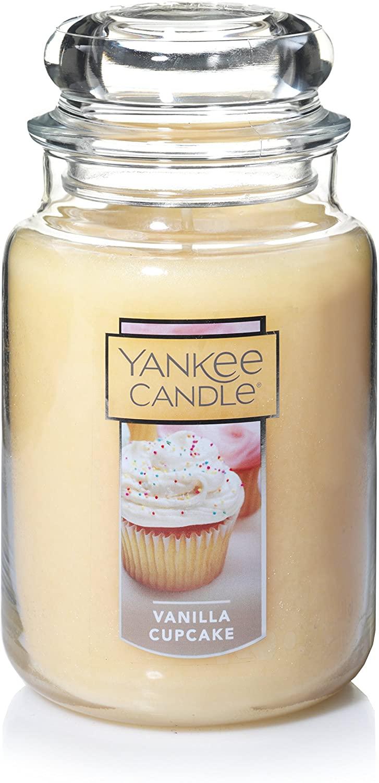 yankee-large-candle-jar