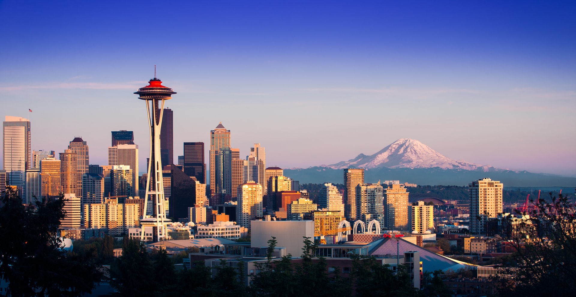 seattle-washington-view